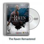 5 64 150x150 - دانلود The Raven Remastered - بازی کلاغ سیاه