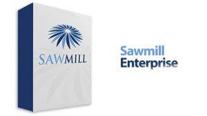 5 67 300x168 - دانلود Flowerfire Sawmill Enterprise v8.7.9.4 x86/x64 Windows/Linux - نرم افزار گزارش گیری از تجهیزات شبکه