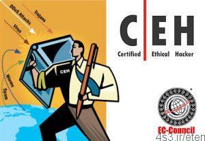 5 9 300x206 - دانلود EC-Council Certified Ethical Hacker CEH v9 Tools - مجموعه نرم افزار های حرفه ای امنیت شبکه مورد نیاز جهت اخذ مدرک هک قانونمند CEH