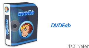51 300x165 - دانلود DVDFab v10.0.9.9 x86/x64 - نرم افزار رایت و کپی دی وی دی و بلوری