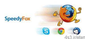 54 1 300x139 - دانلود SpeedyFox v2.0.7 Build 69 - نرم افزار افزایش سرعت مرورگرهای فایرفاکس و کروم