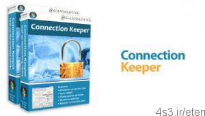 55 1 300x170 - دانلود Connection Keeper v13.0 - نرم افزار جلوگیری از غیر فعال شدن اتصال اینترنت