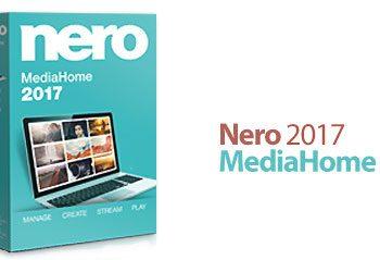 58 350x239 - دانلود Nero MediaHome 2017 Standard v18.0.00400 - نرم افزار رایت و دسته بندی ابزار ایمیج