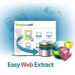 59 1 150x150 - دانلود Easy Web Extract v3.2.8 - نرم فزار دانلود کامل محتویات وب سایت