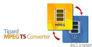 59 300x154 - دانلود Tipard MPEG TS Converter v6.2.6 - نرم افزار تبدیل فرمت MPEG به TS و بالعکس