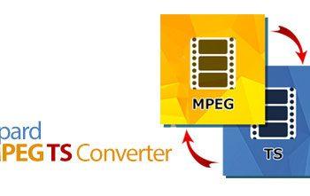 59 350x221 - دانلود Tipard MPEG TS Converter v6.2.6 - نرم افزار تبدیل فرمت MPEG به TS و بالعکس