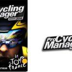 6 21 150x150 - دانلود Pro Cycling Manager 2014 - بازی مربیگری رقابت های دوچرخه سواری حرفه ای ۲۰۱۴