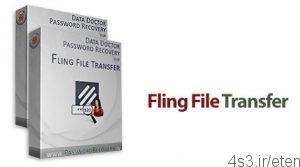 6 36 300x167 - دانلود Fling File Transfer Plus v2.35 - نرم افزار ارسال و دریافت فایل از طریق FTP