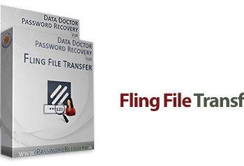 6 36 350x239 - دانلود Fling File Transfer Plus v2.35 - نرم افزار ارسال و دریافت فایل از طریق FTP