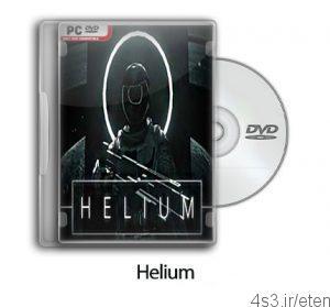 6 42 300x279 - دانلود Helium - بازی هلیوم