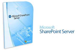 6 48 300x193 - دانلود Microsoft SharePoint Server 2016 - نرم افزار ارائه ی خدمات نرم افزار های اجاره ای، اشتراک منابع سازمانی و پردازش ابری