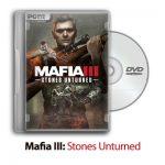 6 56 150x150 - دانلود Mafia III: Stones Unturned - بازی مافیا ۳: سنگ های برگشت ناپذیر