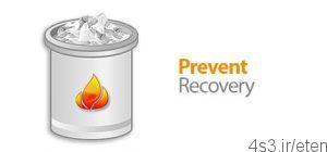 6 6 300x140 - دانلود Prevent Recovery v6.62 - نرم افزار جلوگیری از بازیابی اطلاعات پاک شده