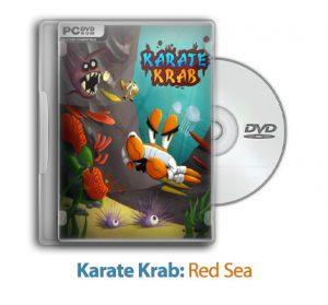 6 62 300x279 - دانلود Karate Krab: Red Sea - بازی خرچنگ کاراتهکار: دریای قرمز