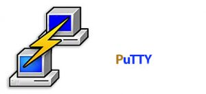 6 64 300x137 - دانلود PuTTY v0.69 x86/x64 / KiTTY v0.68.0.2 - نرم افزار اتصال به سرور با استفاده از پروتکل SSH