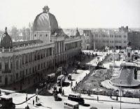 6 67 - گذری در تهران قدیم