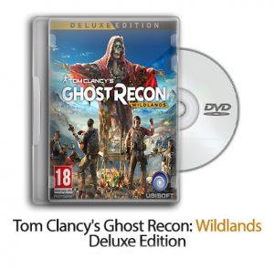 6 68 300x294 - دانلود Tom Clancy's Ghost Recon: Wildlands - Deluxe Edition - بازی تام کلنسی گوست ریکون: ویلدلند - نسخه دلوکس