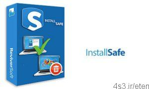 6 9 300x181 - دانلود InstallSafe v2.0.0.8 - نرم افزار جلوگیری از نصب افزونه ها و برنامه های ناخواسته در سیستم