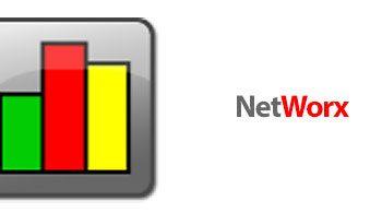 62 1 350x195 - دانلود NetWorx v5.5.5 - نرم افزار محاسبه ترافیک اینترنت مصرفی