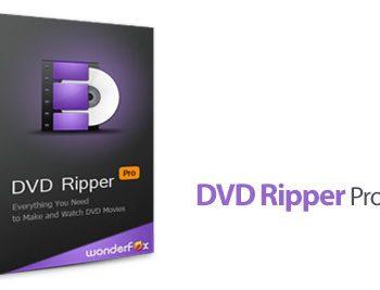 62 350x267 - دانلود WonderFox DVD Ripper Pro v11.0 - نرم افزار ریپ کردن DV