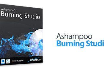 64 350x234 - دانلود Ashampoo Burning Studio v19.0.2.6 - نرم افزار همه منظوره ی ایجاد و کپی دیسک