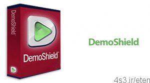 65 300x167 - دانلود DemoShield Professional v8.0 - نرم افزار طراحی اتوران