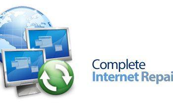 66 1 350x215 - دانلود Complete Internet Repair v5.0.1.3812 - نرم افزار حل مشکلات اینترنت