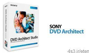 67 300x179 - دانلود Sony DVD Architect Studio v5.0 Build 197 - نرم افزار طراحی منوی DVD