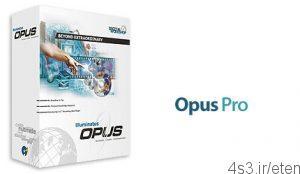 68 300x174 - دانلود Opus Pro v9.75 - نرم افزار توسعه بصری برنامه های کاربردی، آموزش های الکترونیک و محتوای چند رسانه ای