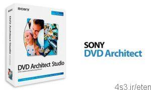 69 300x179 - دانلود Sony DVD Architect Pro v6.0.237 - نرم افزار طراحی منوی DVD