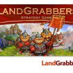 7 150x150 - دانلود Land Grabbers - بازی تصرف کنندگان جهان