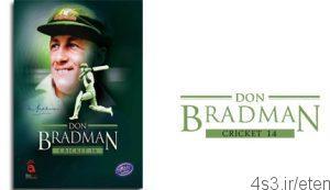 7 19 300x173 - دانلود Don Bradman Cricket 14 - بازی کریکت ۲۰۱۴
