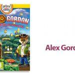 7 22 150x150 - دانلود Alex Gordon - بازی الکس گوردون