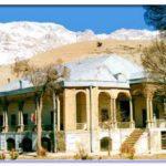7 29 150x150 - قلعه زیبای دزک چهارمحال و بختیاری