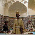 7 32 150x150 - بازار زیبای کرمان