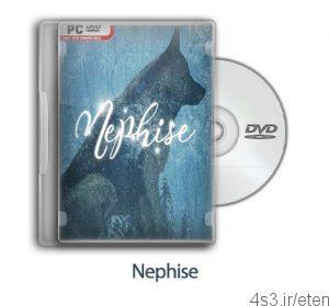 7 35 300x279 - دانلود Nephise - بازی نفایس