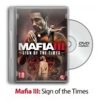 7 40 150x150 - دانلود Mafia III: Sign of the Times - بازی مافیا ۳: نشانه ای از زمان