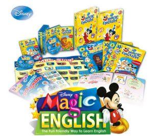 7 42 300x267 - مجموعه ی کارتونی آموزش زبان برای کودکان