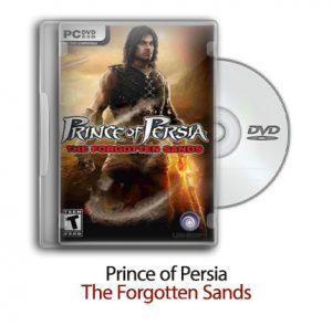 7 43 300x294 - دانلود Prince of Persia: The Forgotten Sands - بازی شاهزاده ایرانی: شنهای فراموش شده
