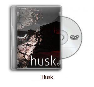 7 55 300x279 - دانلود Husk + Update 5-CODEX - بازی پوست