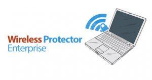 7 61 300x158 - دانلود Wireless Protector Enterprise v4.8 - نرم افزار تامین امنیت شبکه بی سیم و وایرلس