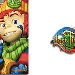 8 24 150x150 - دانلود The Last Tinker: City of Colors - بازی آخرین ناجی: شهر رنگ ها