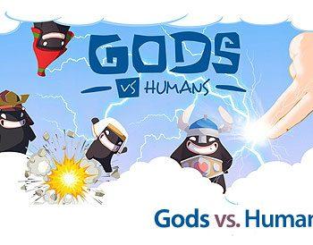 8 350x274 - دانلود Gods vs. Humans - بازی خدایان بر علیه انسان ها