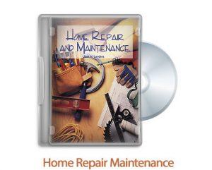 8 38 300x241 - دانلود آموزش تعمیرات خانه و نگهداری