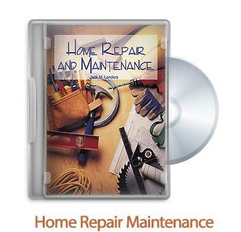8 38 350x338 - دانلود آموزش تعمیرات خانه و نگهداری