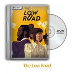8 39 150x150 - دانلود The Low Road - بازی جاده پائین
