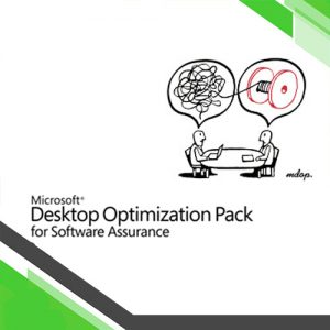 8 45 300x300 - دانلود Microsoft Desktop Optimization Pack 2015 - مجموعه ابزار مدیریت و بهینه سازی مایکروسافت