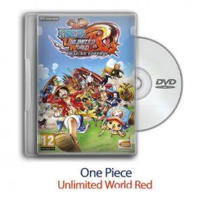 8 50 300x294 - دانلود One Piece: Unlimited World Red - بازی وان پیس: آلتیمیت ورد رد