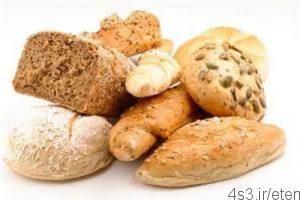 88 300x200 - نکاتی مهم در مورد نگهداری نان در فریزر