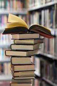 8919614418516360581473245512289523774114 200x300 - بهترین روش نگهداری از کتاب ها